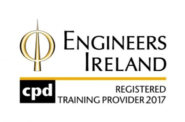 Engineers Ireland Training Providers 2017
